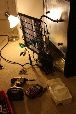 #www.jdplumbingdirect.co.ukplumber croydon