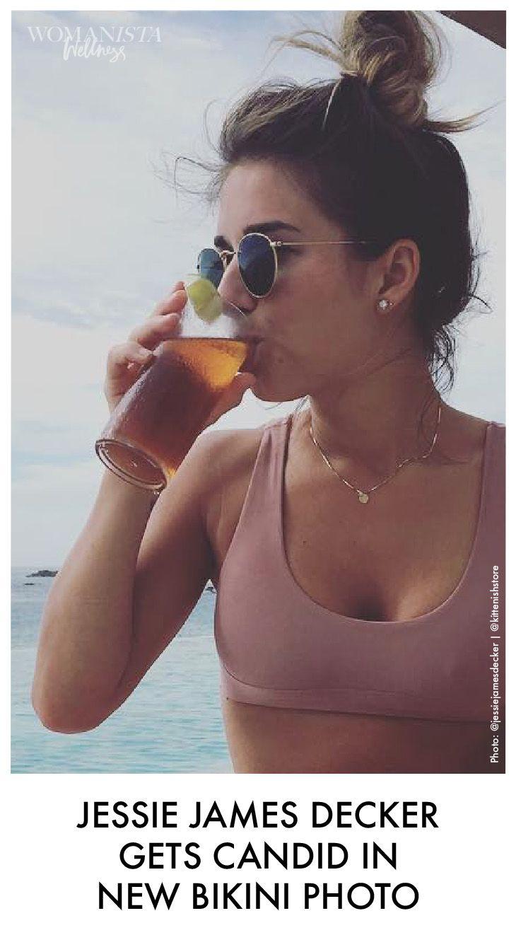 Bikini | POPSUGAR Celebrity