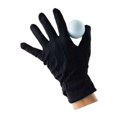 Ceramic gloves recycle heat from hands to keep warm.  Might be worth the investment to keep the Raynaud's from flaring up.