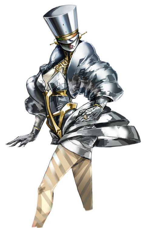 アリアンロッド:Arianrhod ケルト神話の女神 ウェールズ文学では名高い美女として登場する。 彼女をめぐる物語は、より古い時代の月の女神の物語に基づいていると考えられる。アリアンフロドとは、ウェールズ語で「銀の円盤」または「銀の輪・車輪」を意する。
