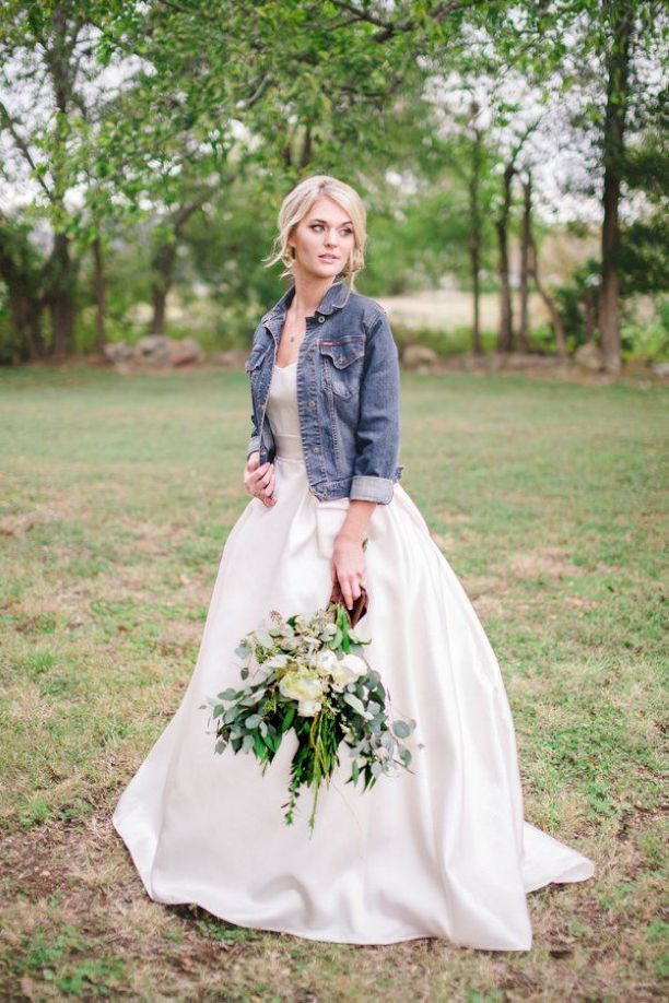 Best 25 Vow Renewal Dress Ideas On Pinterest Casual Wedding Outfits Groom