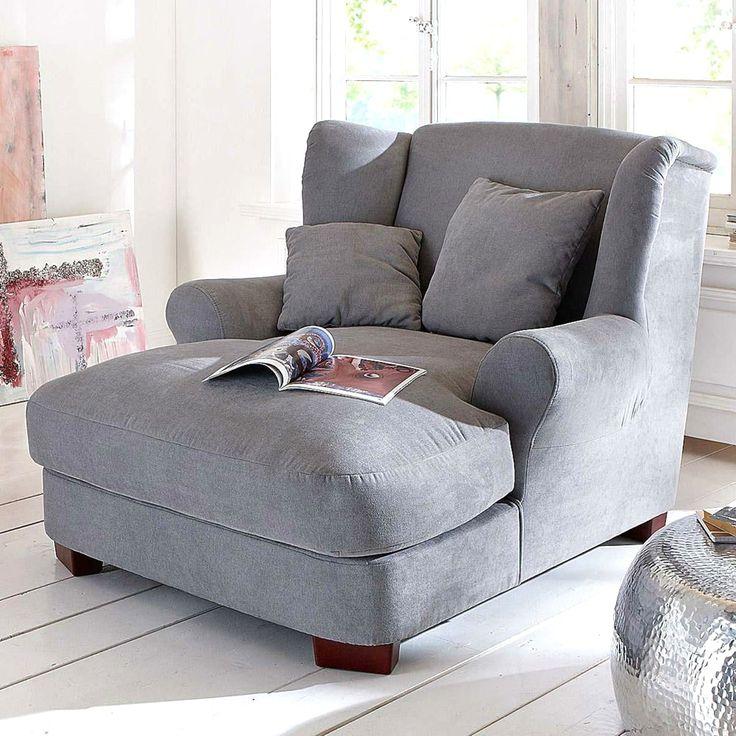 Tolle sofa billig