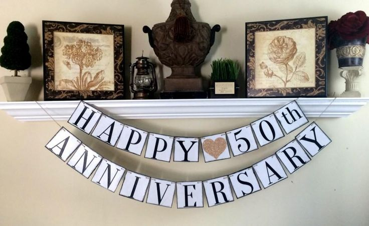 25 best ideas about 60th anniversary on pinterest 60th for 10th wedding anniversary decoration ideas