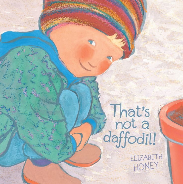 Quality picture books about Spring can be hard to find. Here are our 100 Stories Before School picks for our collection.