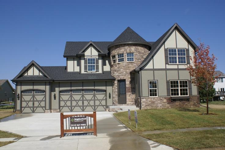 36662184440496150 on Architecture Design House Plans