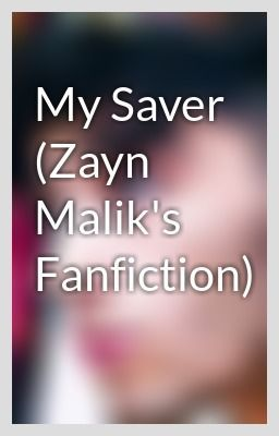 """My Saver (Zayn Malik's Fanfiction)"" by gegemalik - ""its about a girl her name is gehan williams   she hates her family so much especially her dad becaus…"""