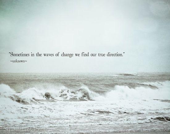 I'm loving this quote