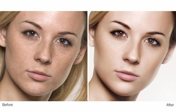 Here we are offering Professional #Photo #Retouching #Services with 100% satisfaction. We use the latest #image editing software in our project so that we may provide a maximum output of our #service.