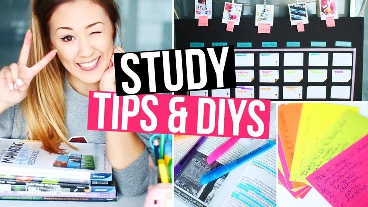 Laurdiy Calendar : Study diys tips to stay organized at school laurdiy