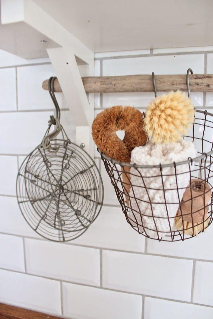 pin by anna miller on zero waste in 2020 cheap bedroom decor cheap home decor sweet home on zero waste kitchen interior id=42393