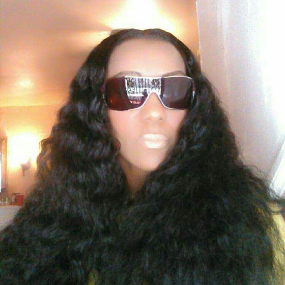 Missoni Sunglasses Authentic Purple  Missoni Sunglasses Missoni Accessories Sunglasses