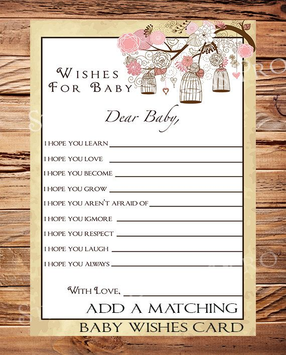 the  best images about baby on, Baby shower invitation