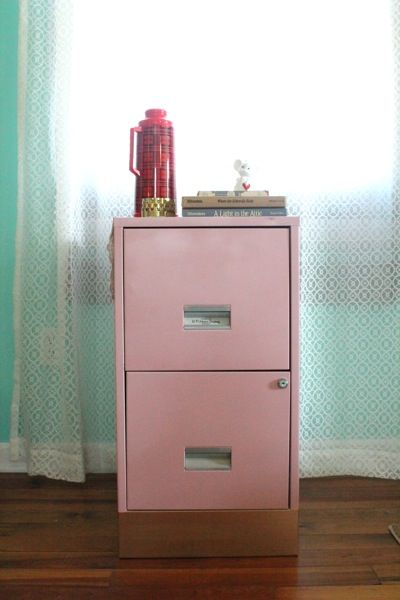 liquid leaf filing cabinet rental revival - Halloween Rental Decorations