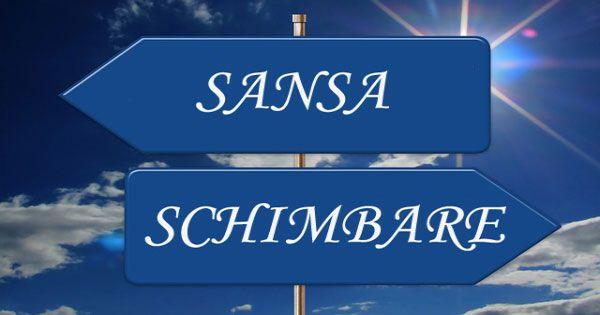 Imbratisarea Schimbarii #schimbare #dezvoltarepersonala http://cristianfertea.ro/solutii-pentru-dezvoltare-personala/proin-urna-enim-semper/