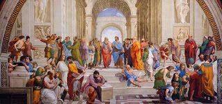 Φρεσκάρετε τις γνώσεις σας. Παιχνίδι ερωτήσεων. http://freskarete.blogspot.gr/