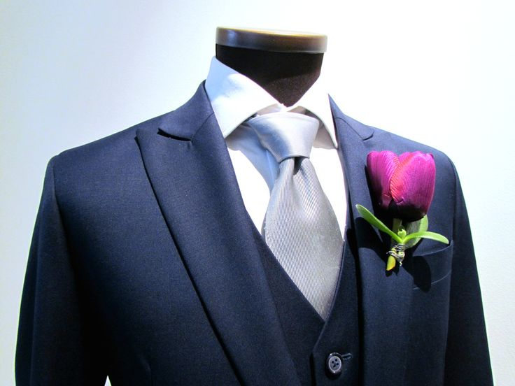 Sulhasen puku – 5 vinkkiä loistavan valinnan tekemiseen - Raatalistudio BQ - Helsinki - Tampere
