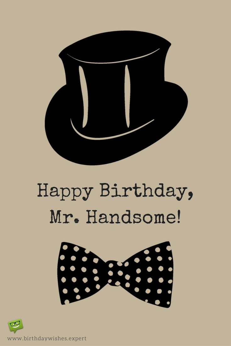 325 best male birthday cards images on pinterest happy birthday send these funny birthday wishes to your husband kristyandbryce Images