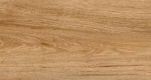 Znalezione obrazy dla zapytania dąb drewno