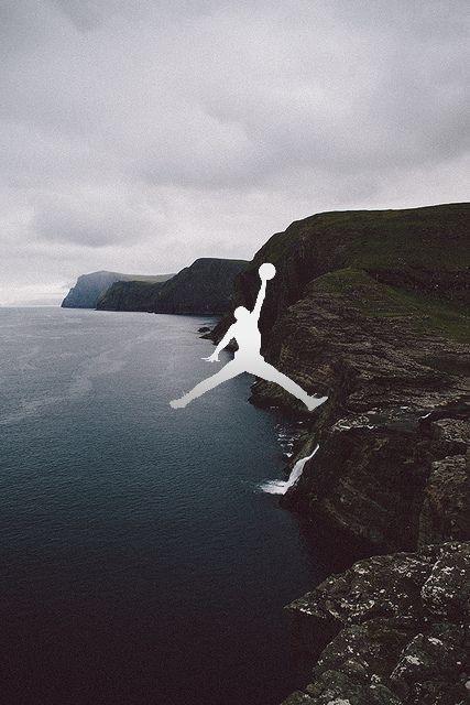 62 best jumpman images on pinterest air jordan air