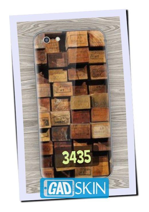 http://ift.tt/2cRw2fU - Gambar Tumpukan kayu ini dapat digunakan untuk garskin semua tipe hape yang ada di daftar pola gadskin.