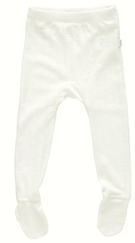 Joha wool & silk leggings