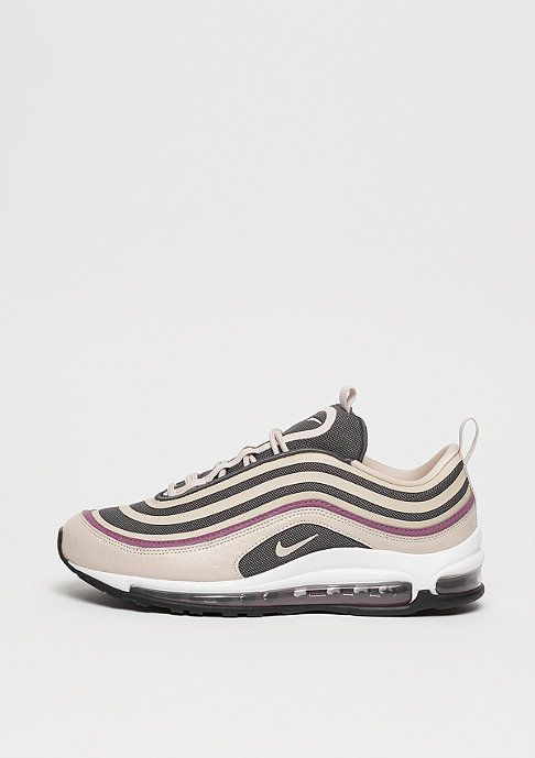 nike air max 97 dames snipes