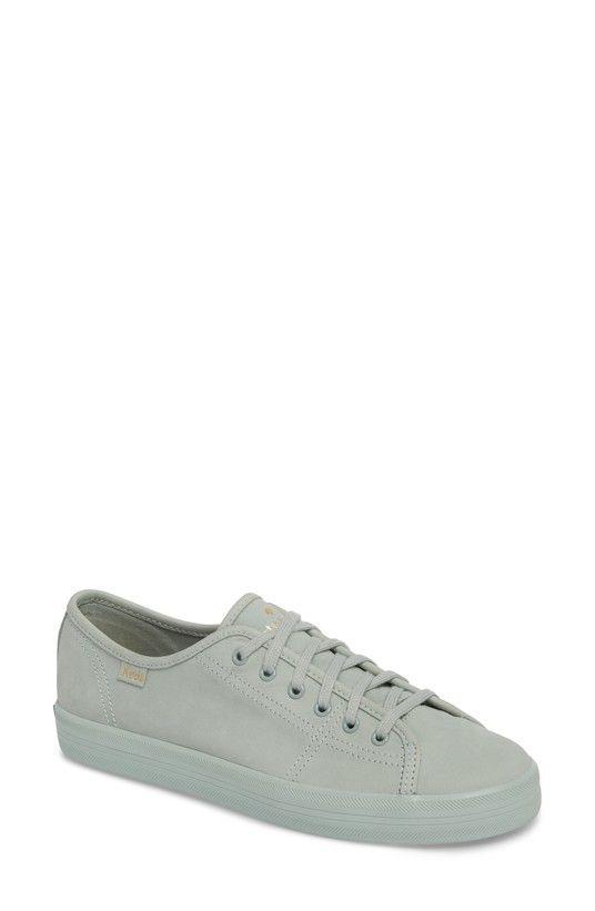 Kate Spade x Keds Sneakers