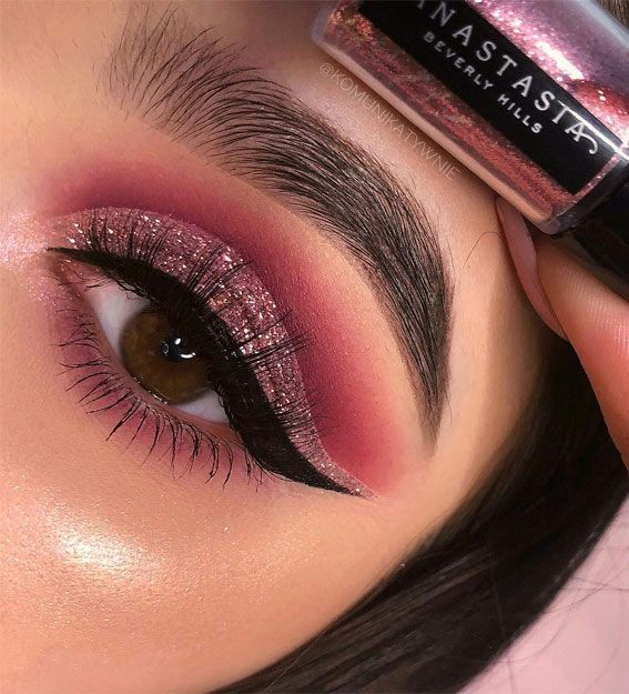 Pin On Make Up Beauty Tips Ideas Etc