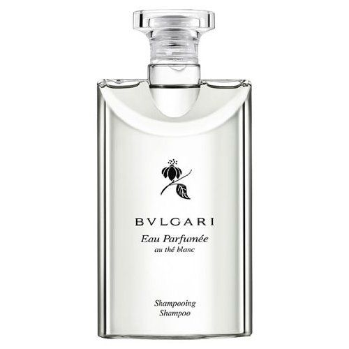 Bvlgari White Tea au the blanc Shampoo Lot of 6 ea 2.5oz Bottles. Total of 15oz. -- Want additional info? Click on the image. #hair