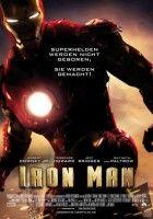 http://www.fullhdfilmizler.net  Buda iron man serisinden harika bir film diyebiliriz sitemize girip izlemeniz mümkündür.