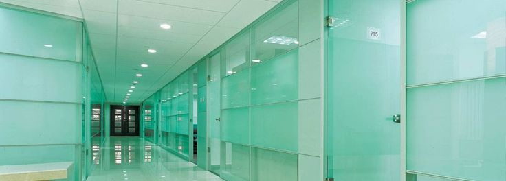 Laminated glass decreases the sound which comes in homes over the entrances and spaces. Get more tips from http://www.lancetglass.com/