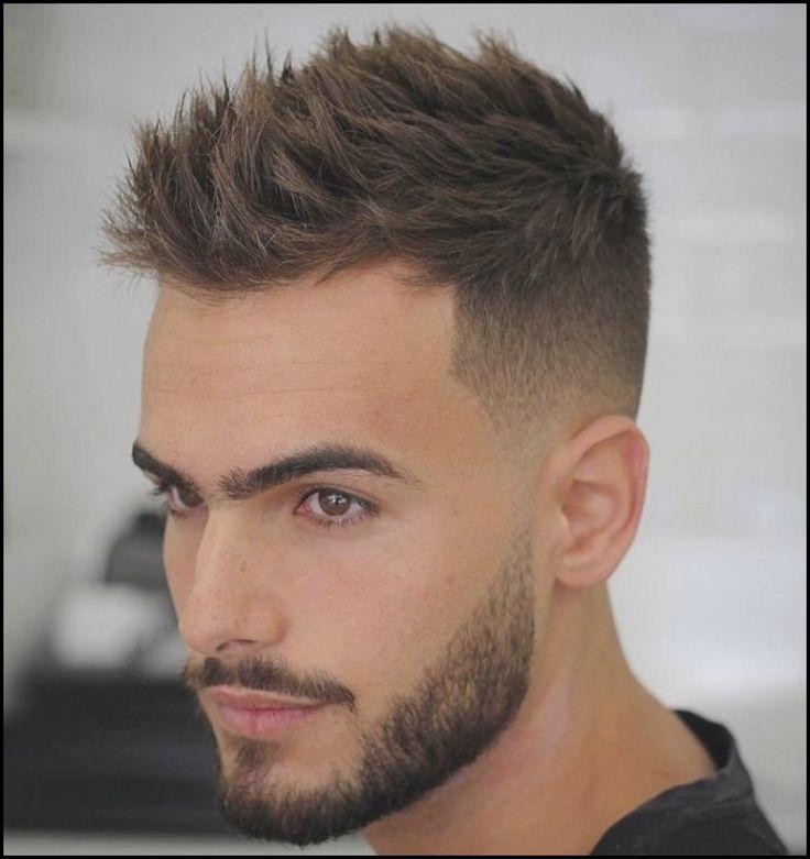 58 best Men s Hair images on Pinterest