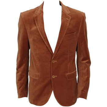 Westbourne Rovers GENTLEMANS CLUB BLAZER