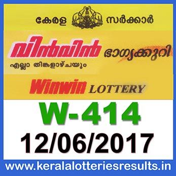 keralalotteriesresults.in-12-06-2017-w-414-win-win-lottery-result-today-kerala-lottery-results-state