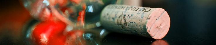 Wine Review – Luigi Bosca Chardonnay Reserva 2010, Bodegas Familia Arizu
