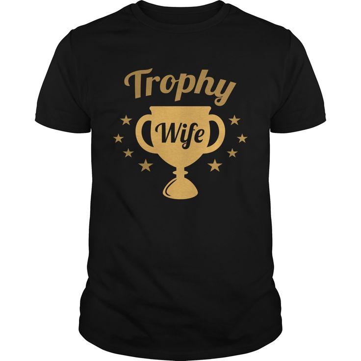 Trophy Wife 2 Coolest T Shirt : shirt quotesd, shirts with sayings, shirt diy, gift shirt ideas #Wrestlemania, #ACMs, Madison Bumgarner, Fernando Rodney, #60Minutes, #FAMUMotown, #Dbacks, Derrick Rose, Ecuador, Lexi Thompson