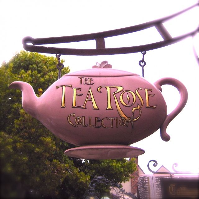 485 Best Images About Tea Rooms On Pinterest England