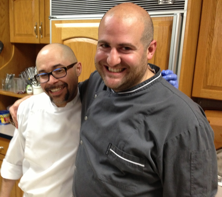 164 Best Chefs And Culinary Educators Images On Pinterest