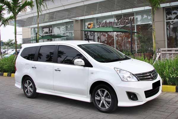 Gambar Grand Livina Hws 2011 Review Spesifikasi Kelebihan Dan Kekurangan Nissan Grand Livina Download Kumpulan Modifikas Mobil Mpv Modifikasi Mobil Mobil