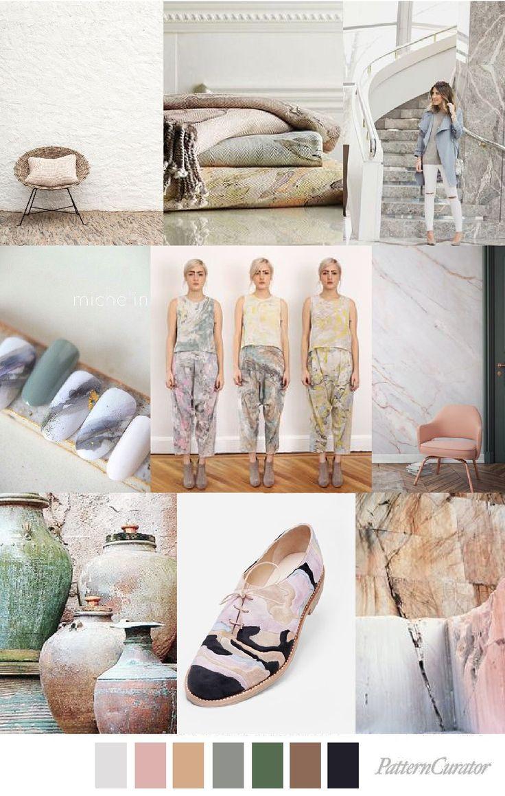 STONEWARE | pattern curator | Bloglovin'