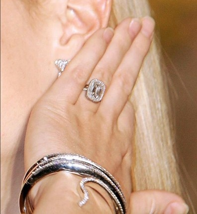 54 best images about C... Gwyneth Paltrow Engagement Ring