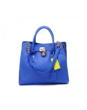 blue mk bag https:.youtubewatch?v=_m5eH2CqNJ0