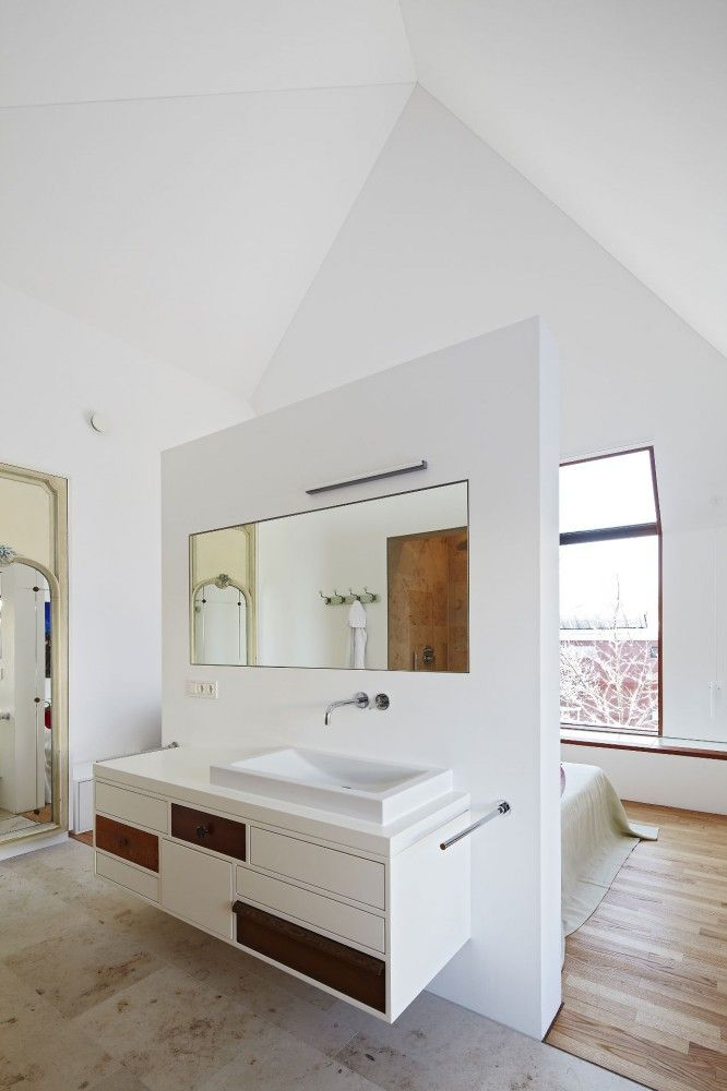 33 best Inspiracion images on Pinterest | Architecture, Modern ... Bathroom Design X Space Html on