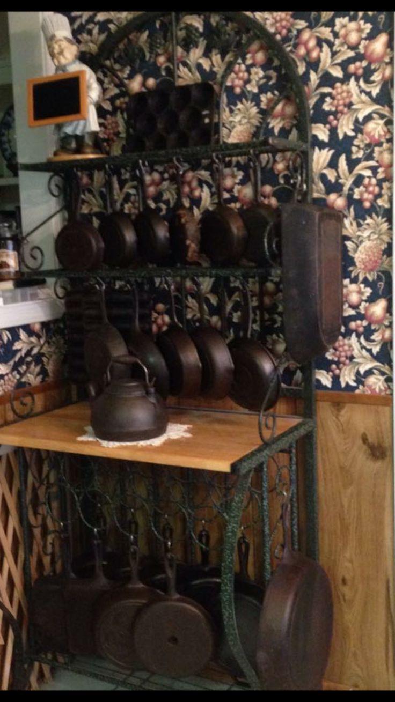 best cast iron skillet and dutch oven images on pinterest cast
