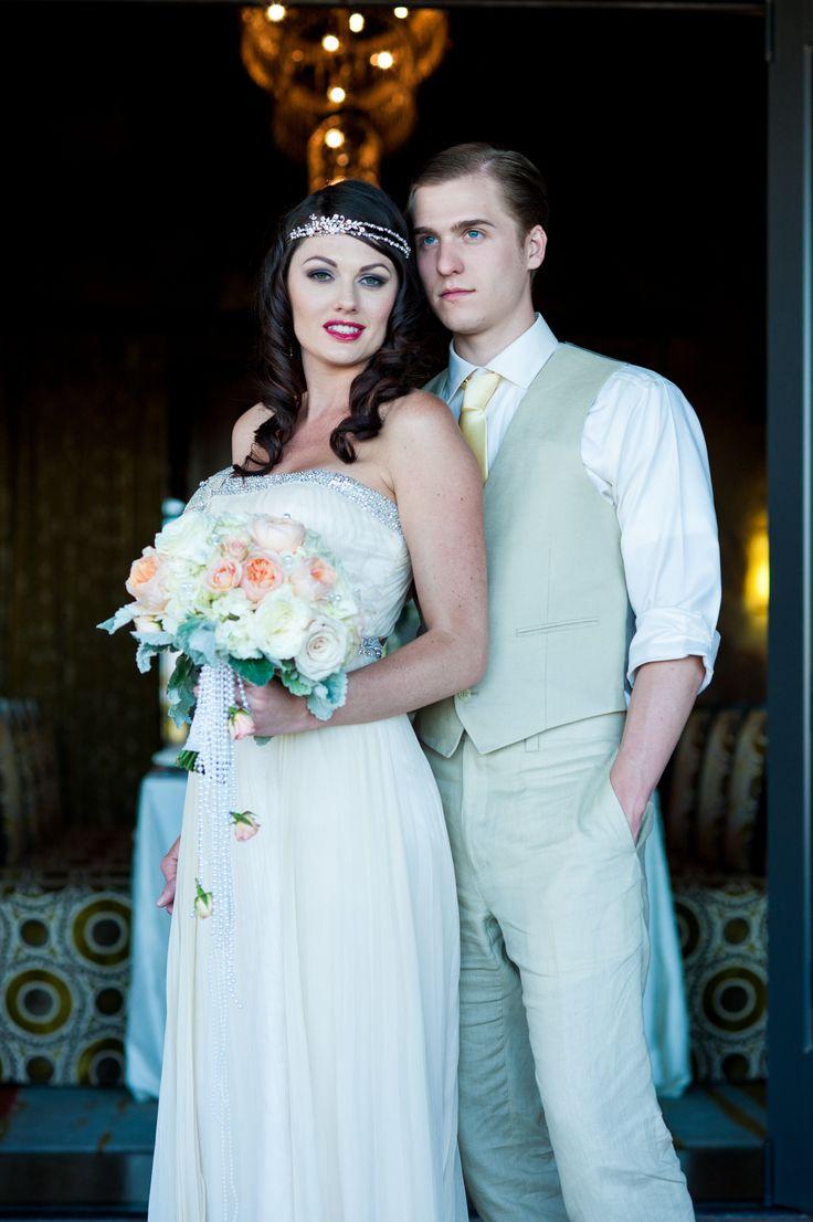21 best wedding dress images on Pinterest | Wedding frocks, Bridal ...