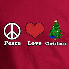108 best Christmas Greetings * Peace images on Pinterest ...