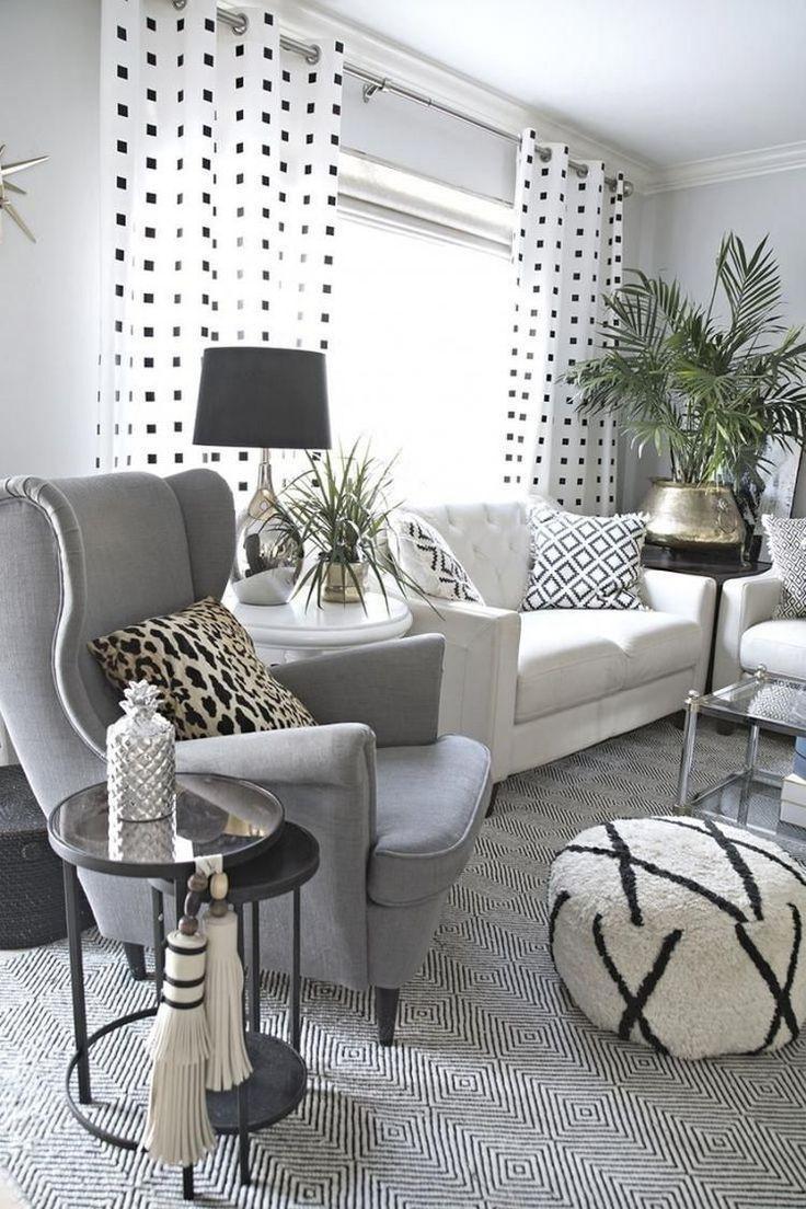 Bullet Journal Daily Planner Printable Pdf Template Log Etsy White Living Room Decor Modern White Living Room Eclectic Living Room