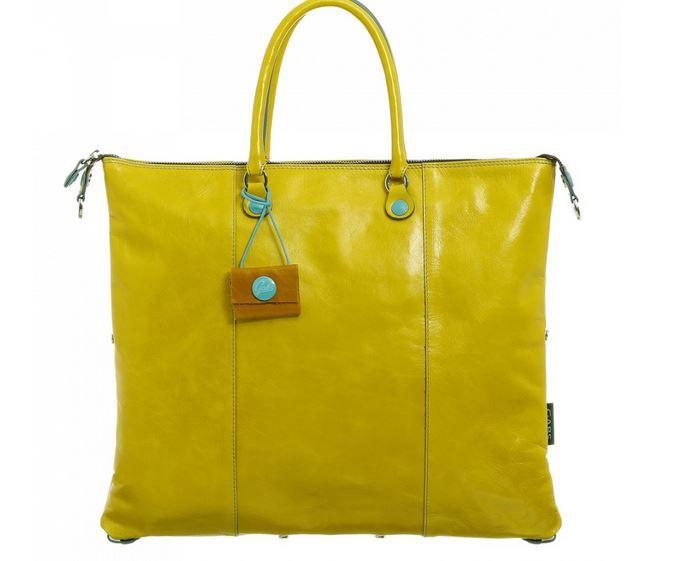 Borse Bag Treviso : Borse gabs presenta la collezione primavera estate e
