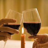 Valentijn: verras je geliefde met een romantische hotelovernachting | Hoe - Waar