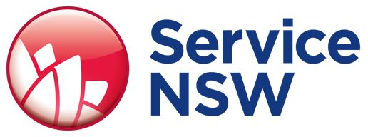 Service NSW Home Page |  Delivers services via a 24/7 contact centre, an easy-to-use website, and service centres |  From http://www.service.nsw.gov.au/